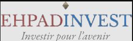 Le succès économique des investissements en EHPAD