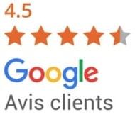 La BNP parle d'Ephad-invest.com
