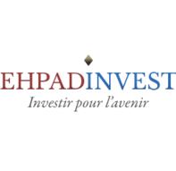 EHPAD INVEST FETE SES 16 ANS EN 2019 (COMMUNIQUE DE PRESSE)