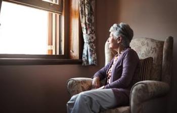 EHPAD - tout sur l'isolement individuel et le soutien aux personnes âgées en temps de pandémie !