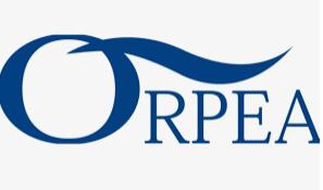ORPEA accélère sa croissance malgré le COVID.