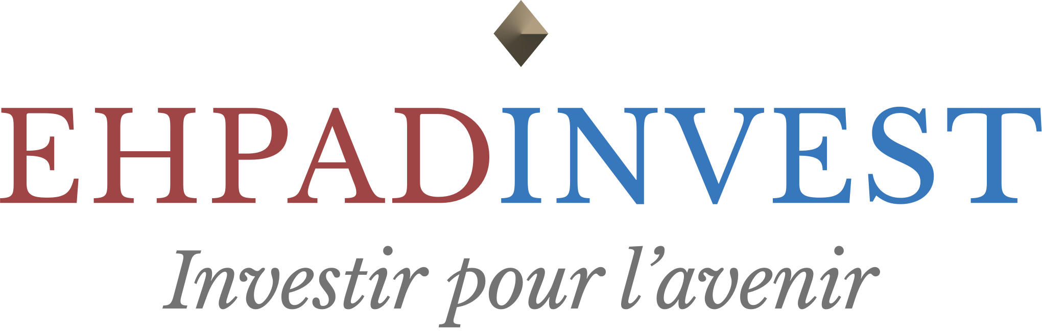 Le groupe EHPAD INVEST souhaite faire des acquisitions de sociétés dans le secteur des EHPAD.