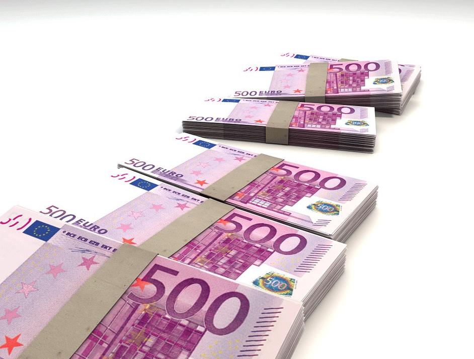 Qu'est ce qu'un effet de levier financier ?