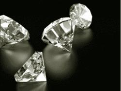 En complément d'un EHPAD, investir dans le diamant