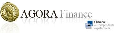 Agora Finance, une solution pour la gestion de patrimoine