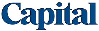 Ehpad-Invest sur LE MAGAZINE CAPITAL