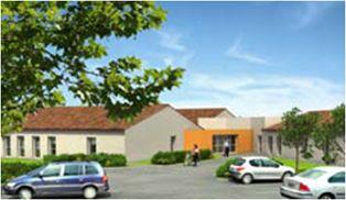 L'avenir des EHPAD en France